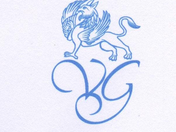 logo-VG