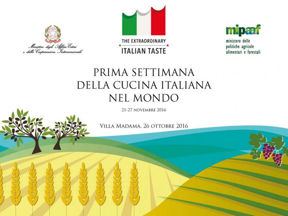 cucina-italiana-nel-mondo