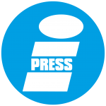Press Italia