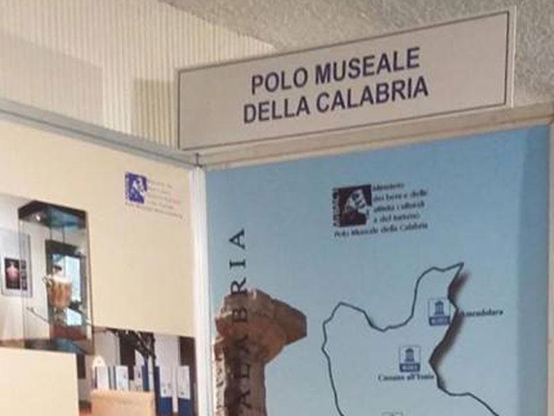 Tourisma