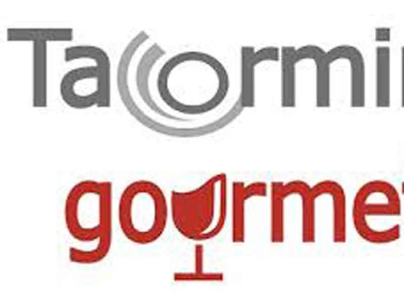 Taormina-Gourmet
