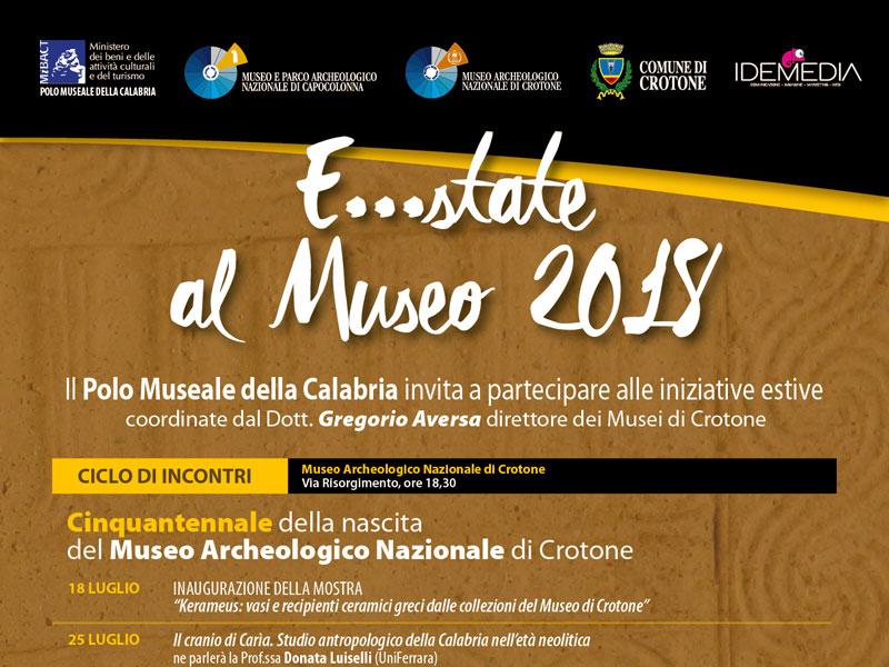 E...state-al-Museo-2018