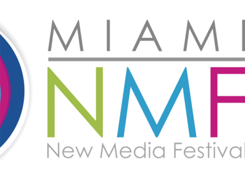 MNMF-logo-horizontal-768x356-copertina