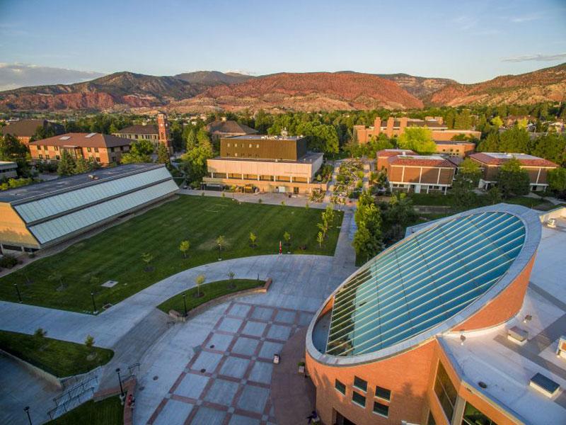 SUU-Aerial-Campus-View-2-768x576-copertina