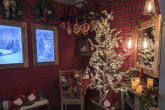 Villaggio di Natale Flover 2018 (4)_b