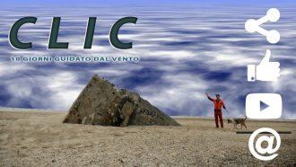 clic-cover-frame-8-768x432 (1)