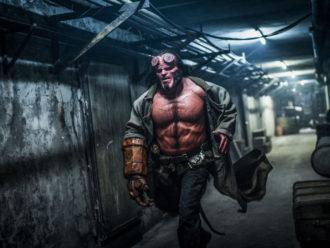 Hellboy-(2)
