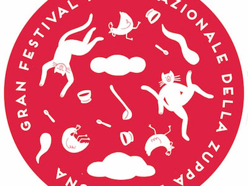 Logo_FestivalZuppa2019-copertina