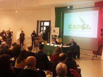 XIV CONCORSO L'OLIO DELLE COLLINE2