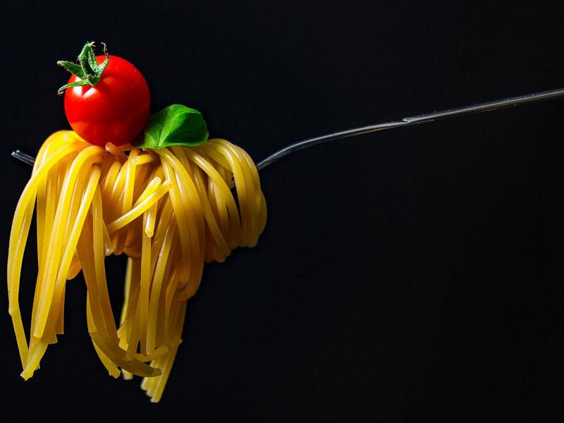 spaghetti-copertina