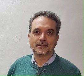 Gregorio Aversa - Dir. Musei Arch. Naz. di Capo Colonna e di Crotone
