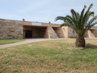 Museo-Capo-Colonna