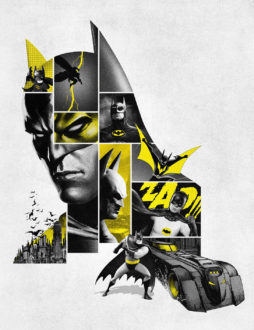 Batman-80-anni