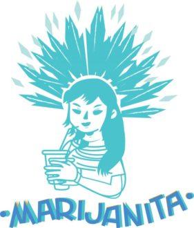 Marijanita