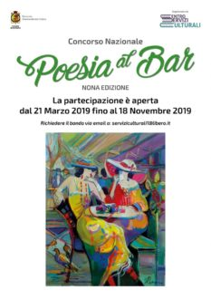 locandina-Poesia al Bar