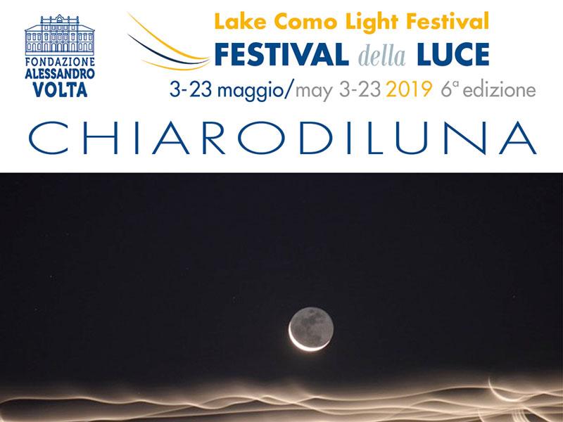 Festival-della-Luce-2019_immagine-copertina