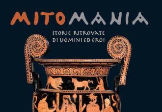 Taranto capitale della ceramica con 'MitoMania'