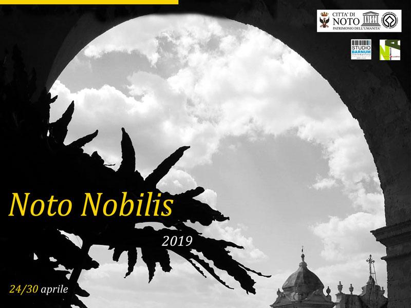 Noto-Nobilis-2019-locandina-1-copertina