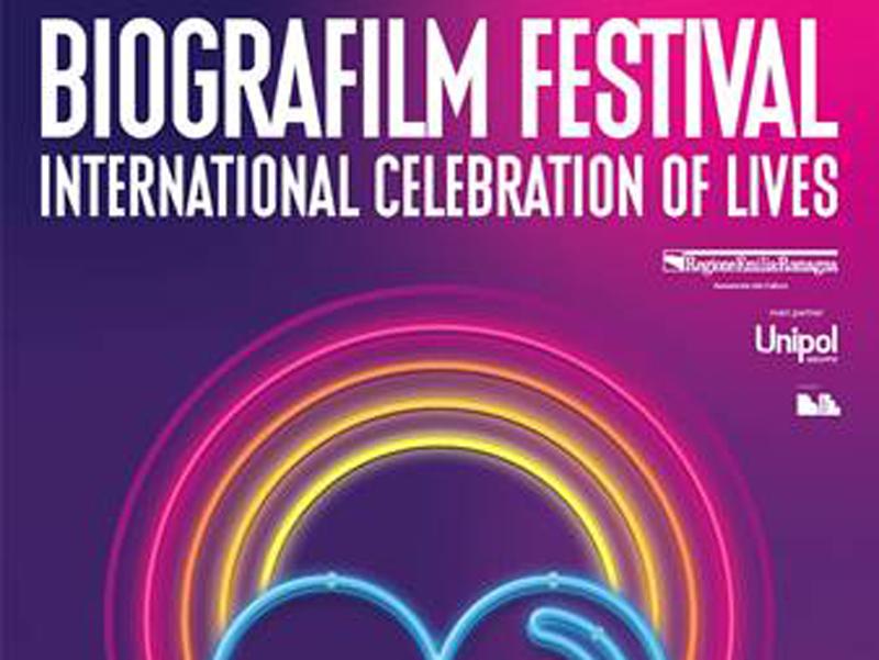 Biografim-Festival-2019-locandina-copertina