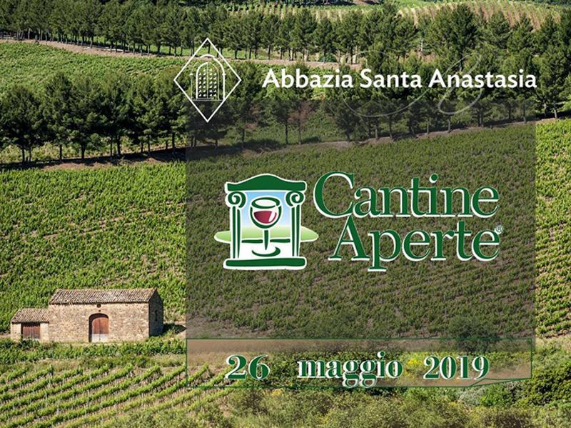 Cantine-Aperte-in-Abbazia-Santa-Anastasia-locandina-copertina