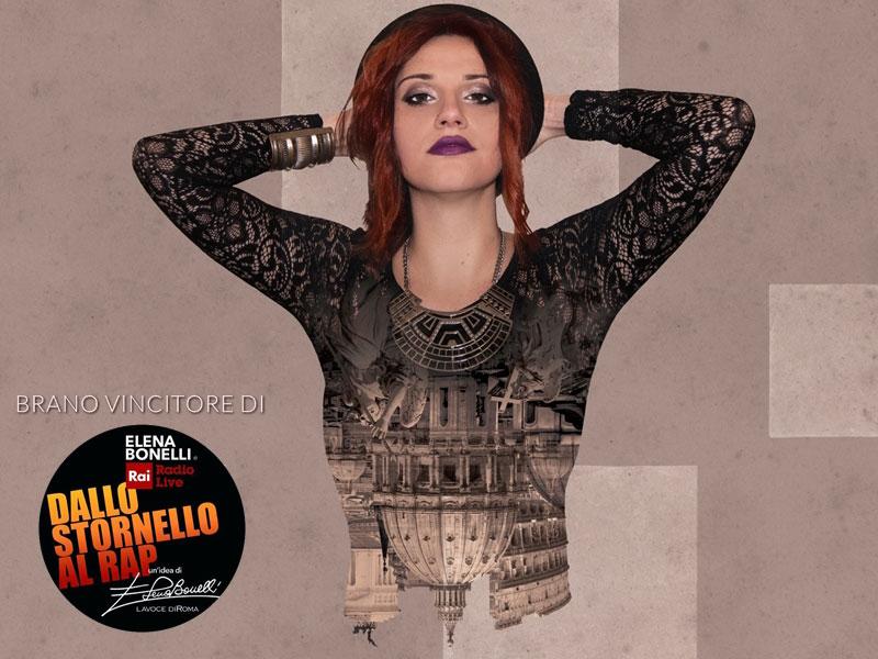 Donna-Roma-Nicole-Riso-copertina