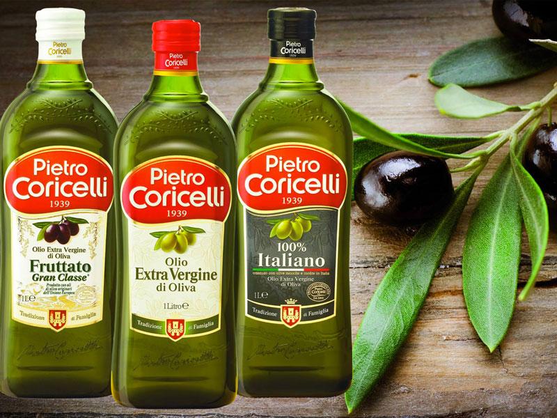 Olio-Coricelli-copertina