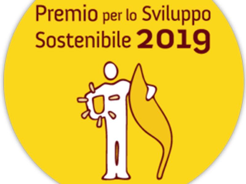Premio-per-lo-Sviluppo-Sostenibile-logo-copertina