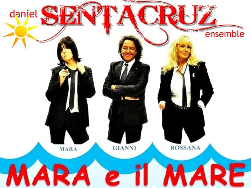 Sentacruz-Mara-e-il-Mare-copertina-cop
