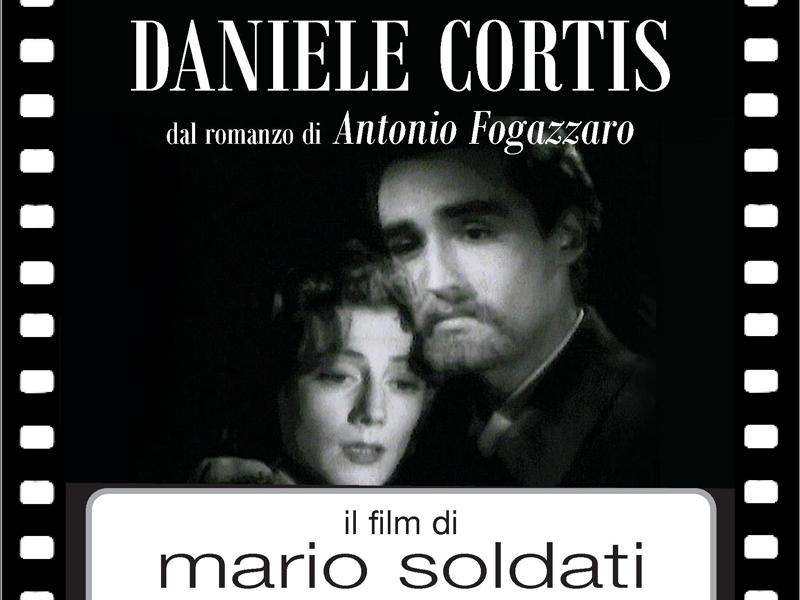 Daniele-Cortis-copertina-cop