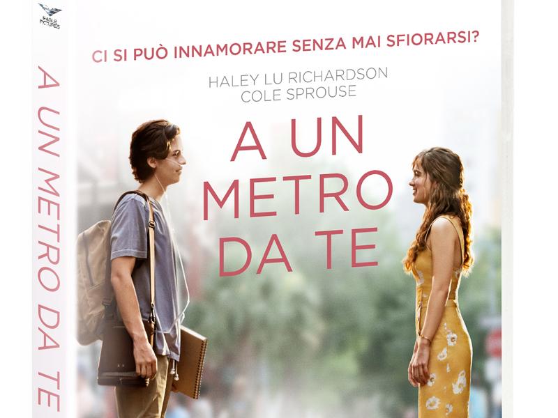 Film-A-un-metro-da-te-copertina