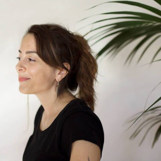 Ilaria Palleschi