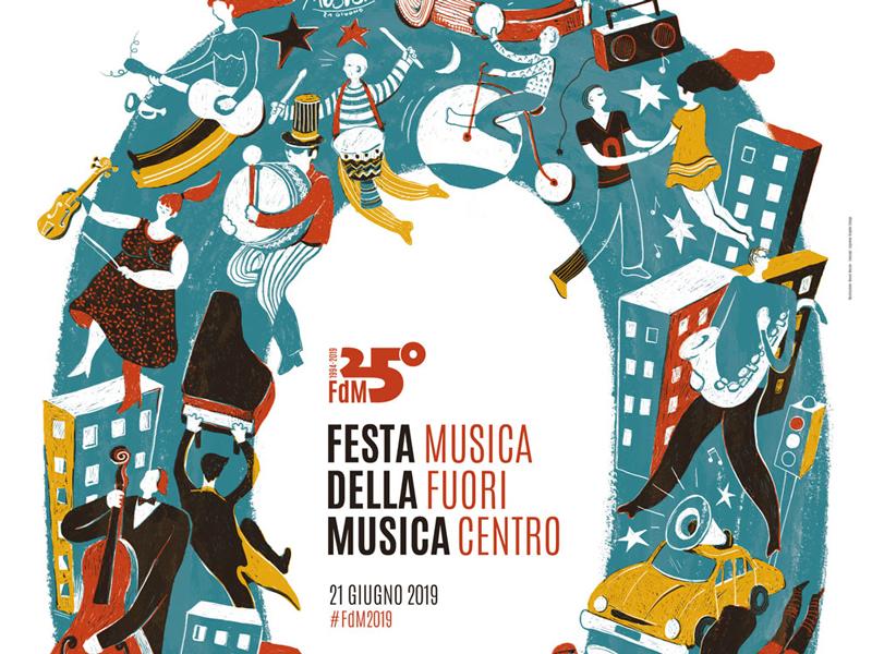 Locandina-Festa-della-musica-2019-copertina