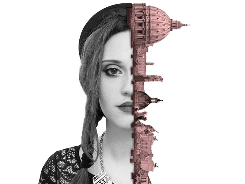 Nicole-Riso-riporta-la-musica-tradizionale-romana-nelle-piazze-e-ritrova-Gabriella-Ferri-copertina