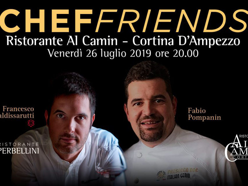 Chef-Friends-locandina-copertina