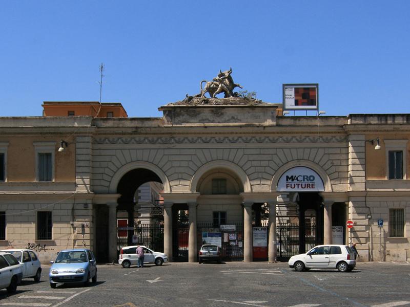 MACRO-di-Roma-copertina