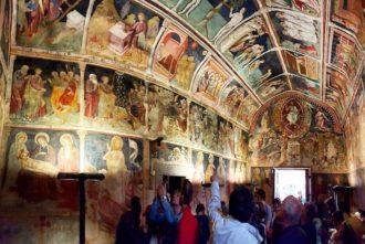 Giornate Europee del Patrimonio-1