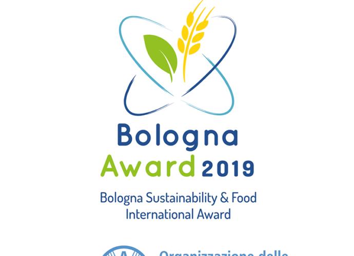 Bologna-Award-locandina-copertina
