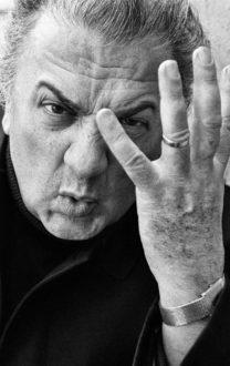 Federico Fellin