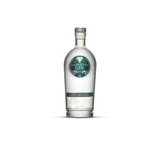 Ramsbury Gin