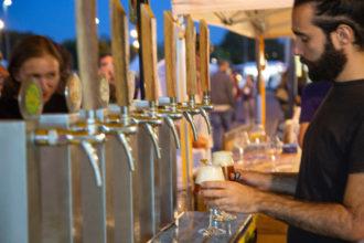 Festa delle Birre Artigianali-1