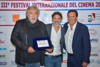 Castelli Romani Film Festival 2019-1
