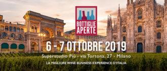 Bottiglie Aperte 2019-locandina