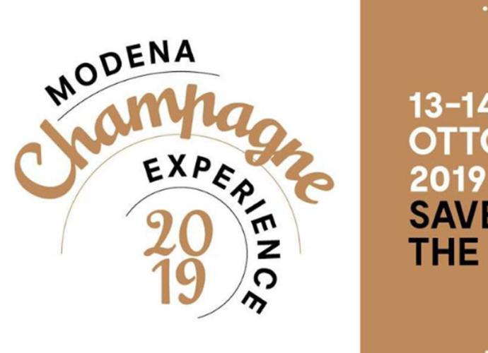 Champagne-Experience-a-Modena-locandina-copertina