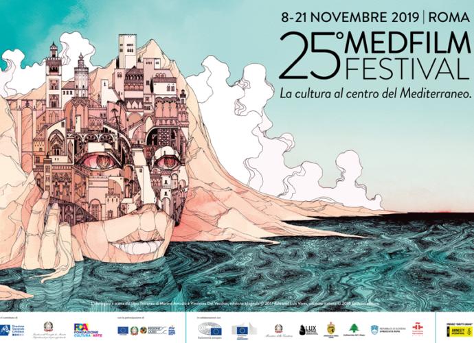 Medfilm-Festival-locandina-copertina