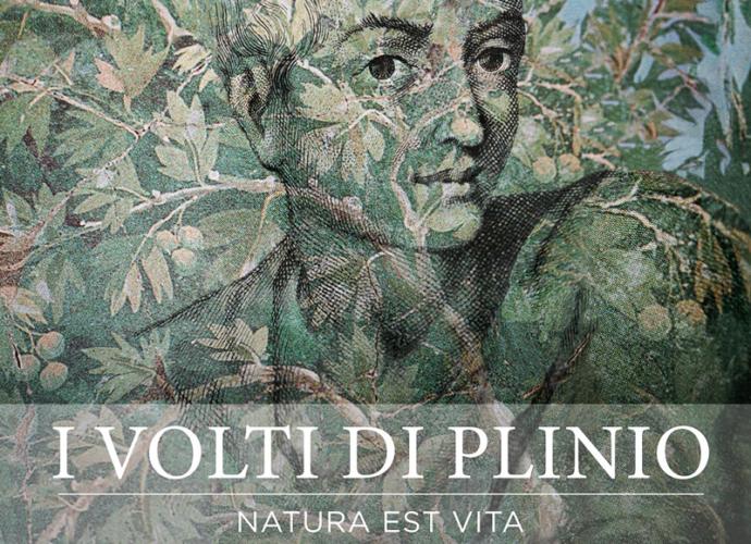 Mostra-interattiva-I-Volti-di-Plinio-locandina-copertina