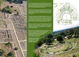 Musei e parco archeologico di Locri-1