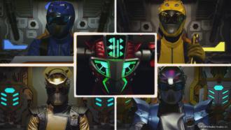 Power-Rangers-Beast-Morphers-in
