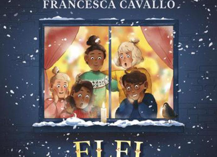 Elfi-al-quinto-piano-cop-copertina