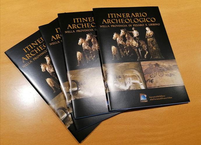 itinerario-archeologico-copertina