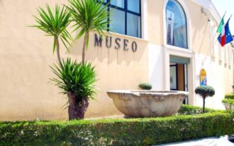 Museo Archeologico Nazionale di Crotone